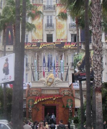 Festival de Cannes 2008 1484098813